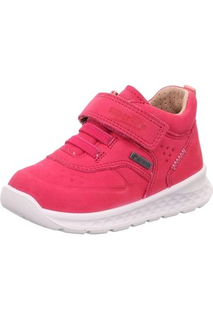 Superfit Sneakers - Kids Breeze