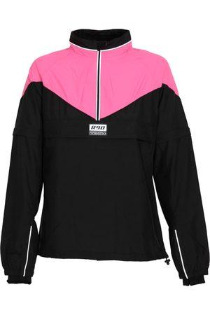 Dobsom Kvinna Jackor - Women's R90 Classic Jacket