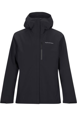 Peak Performance Men's Xenon Jacket