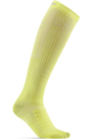 Craft Underkläder - Adv Dry Compression Sock