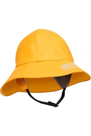 Urberg Kids PU Hat