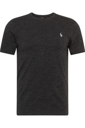 Polo Ralph Lauren Man T-shirts - T-shirt