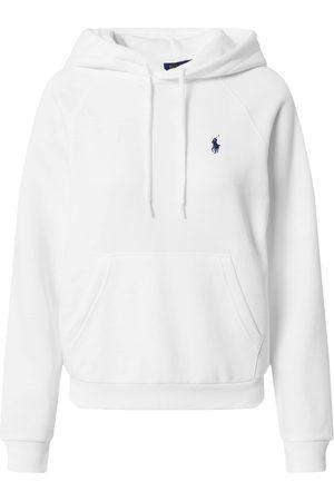 Polo Ralph Lauren Kvinna Hoodies - Sweatshirt