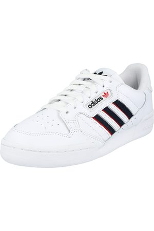 adidas Låg sneaker 'CONTINENTAL 80