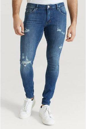 Gabba Man Jeans - Jeans Iki K3939 Jeans