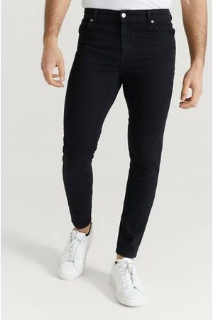 Studio Total Jeans Skinny Fit Jeans