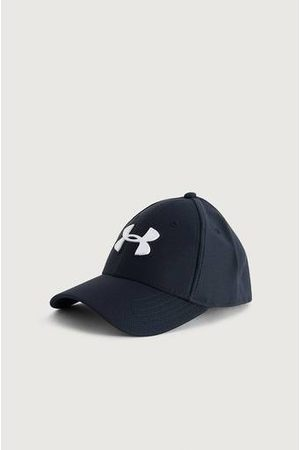 Under Armour Man Kepsar - Keps UA Men's Blitzing 3.0 Cap