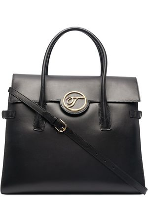 TEMPERLEY LONDON Clementine totebag