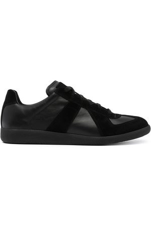 Maison Margiela Slip on-sneakers