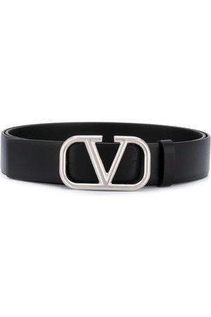 VALENTINO GARAVANI Man Bälten - Go skärp med logotyp