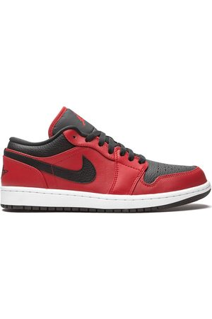 Jordan Air 1 låga sneakers