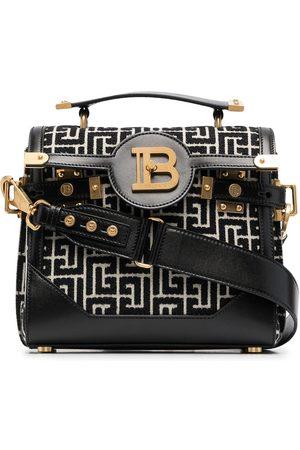 Balmain B-Buzz 23 väska