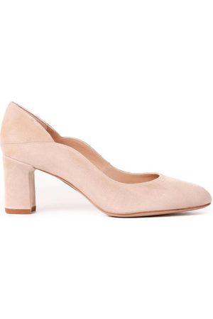 unisa Milagro shoes