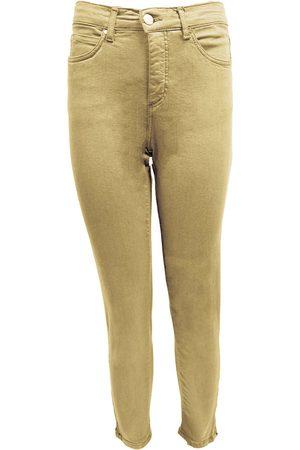 C.ro Magic Fit Pants 5226/525