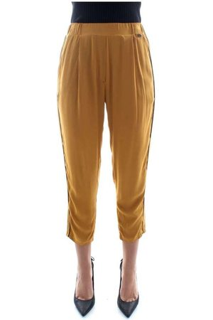 BSB Trousers