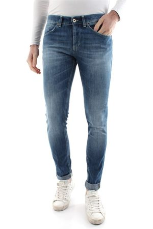Dondup George AY5 Jeans
