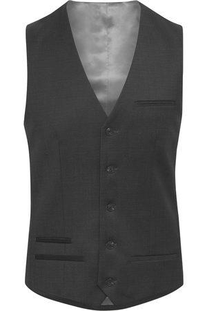 Matinique Breck Stretch Suit