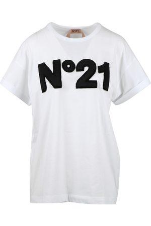 Nº21 Kvinna T-shirts - T-shirt
