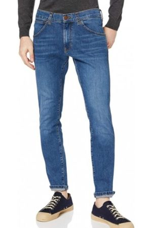 Wrangler Trousers W14Xt112E