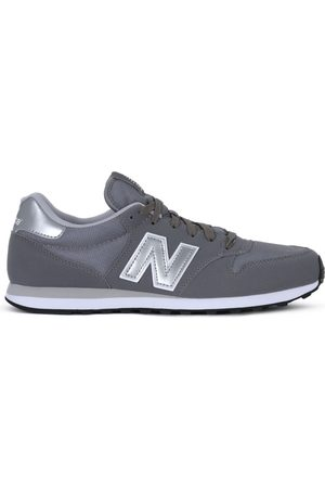 New Balance Gm500Gry Sneakers