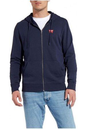 Wrangler Sweatshirt W6B4Ha114