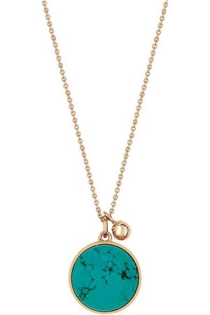 GINETTE NY Ever Necklace