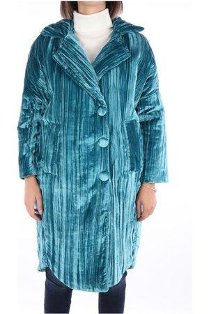 OOF Wear Of-Ja9002-Of14 Long Women