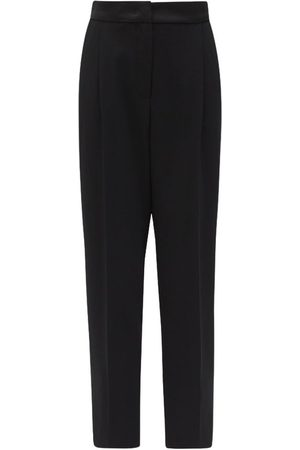 MARELLA Trousers