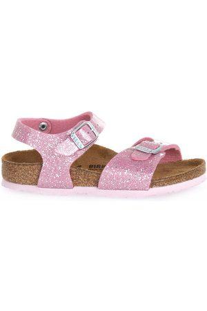 Birkenstock RIO Cosmic Sandals