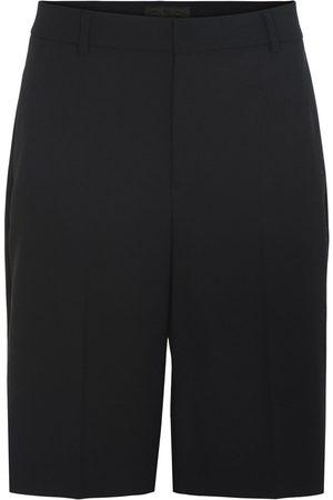 C.ro Bermuda Shorts 6965/705