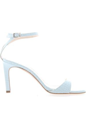 March23 Sandals