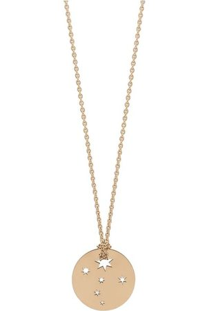 GINETTE NY Mini Milkyway Necklace