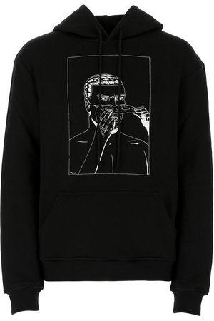 424 FAIRFAX Sweatshirt