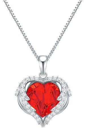 Rafaela Donata Women Necklace