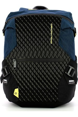 Piquadro PC backpack with Rfid Pq-Y 14.0