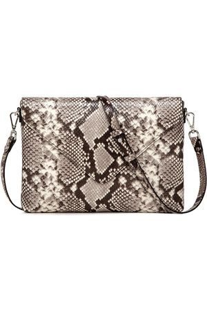 Gianni chiarini Victoria medium clutch bag