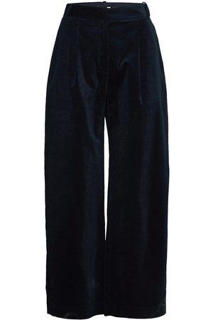WoodWood Sophie 12w Trousers Vida Byxor