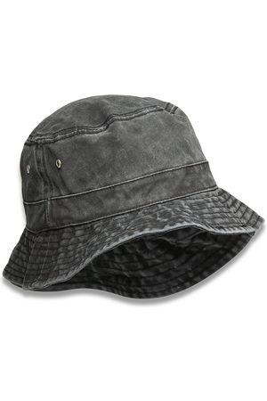 Wigens Bucket Hat Accessories Headwear Bucket Hats