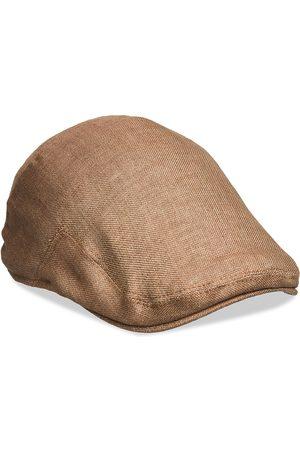 Wigens Pub Cap Accessories Headwear Flat Caps