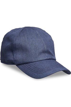 Wigens Baseball Cap Accessories Headwear Caps