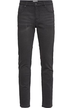 Bruun & Stengade Bs Neal Slimmade Jeans