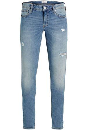 Jack & Jones Liam Original Na 037 Skinny Fit-jeans Man