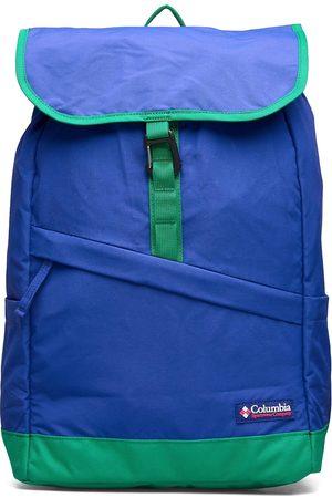 Columbia Falmouth™ 21l Backpack Ryggsäck Väska