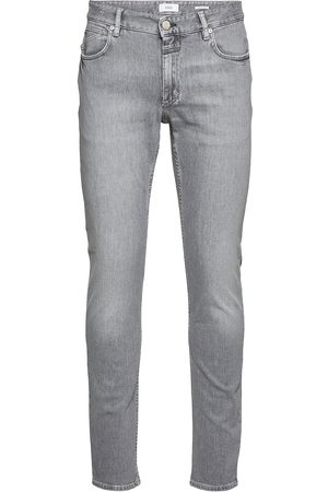 Closed Unity Slim Slimmade Jeans