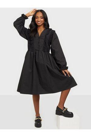 Résumé CameronRS Dress Loose fit dresses