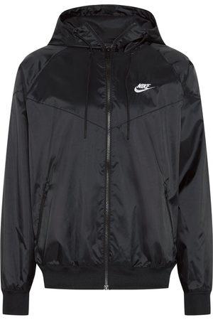 Nike Övergångsjacka