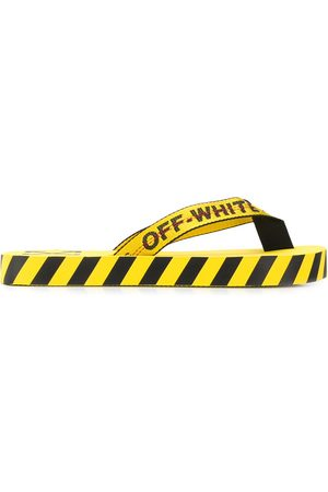 Off-White Flipflops
