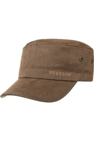 Stetson Kepsar - Army Cap Co/Pes