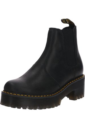Dr. Martens Chelsea boots 'Rometty