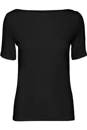 Vero Moda Shirt 'VMPANDA